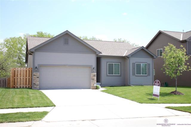 8119 S 190 Avenue, Omaha, NE 68136 (MLS #21910028) :: Omaha's Elite Real Estate Group