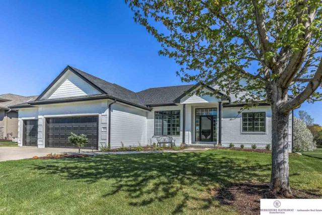 15916 Mary Street, Omaha, NE 68116 (MLS #21910038) :: Omaha's Elite Real Estate Group