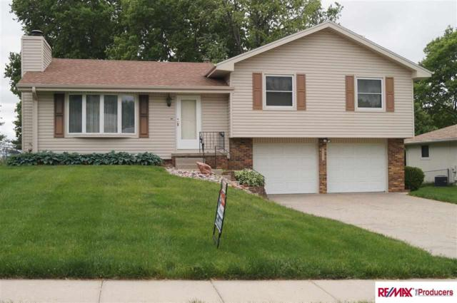 15423 Y Street, Omaha, NE 68137 (MLS #21910048) :: Omaha's Elite Real Estate Group
