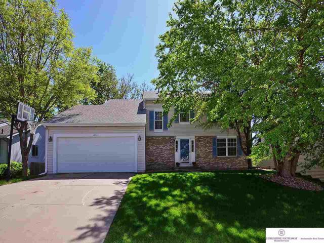 13501 S 30 Street, Bellevue, NE 68123 (MLS #21910104) :: Dodge County Realty Group