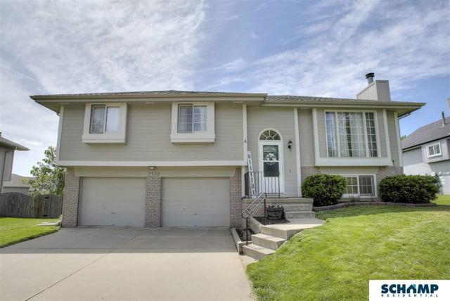 2310 King Drive, Papillion, NE 68046 (MLS #21910108) :: Nebraska Home Sales