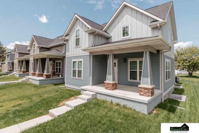 844 D Street, Lincoln, NE 68508 (MLS #21910114) :: Nebraska Home Sales