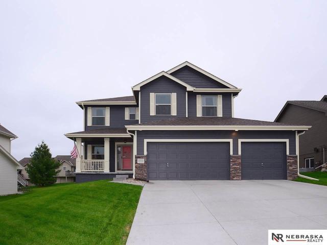 19721 Frances Street, Omaha, NE 68130 (MLS #21910127) :: Omaha's Elite Real Estate Group