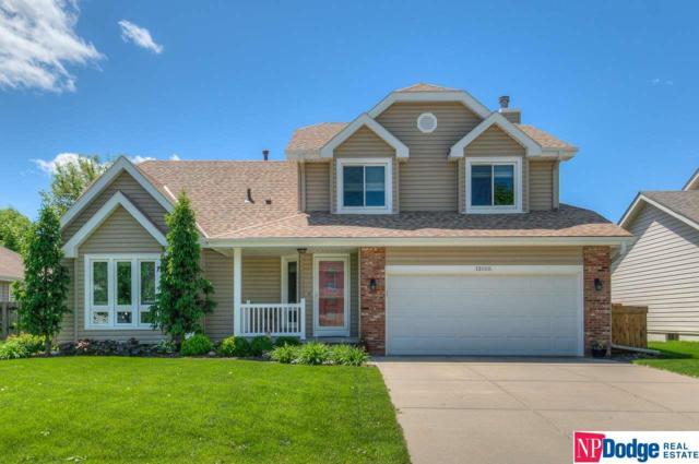 13505 Sahler Street, Omaha, NE 68164 (MLS #21910129) :: Nebraska Home Sales