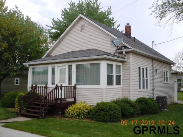 407 Pine Street, Mondamin, IA 51557 (MLS #21910143) :: Omaha's Elite Real Estate Group
