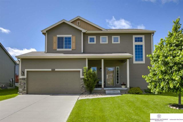 16529 Fowler Avenue, Omaha, NE 68116 (MLS #21910152) :: Omaha's Elite Real Estate Group
