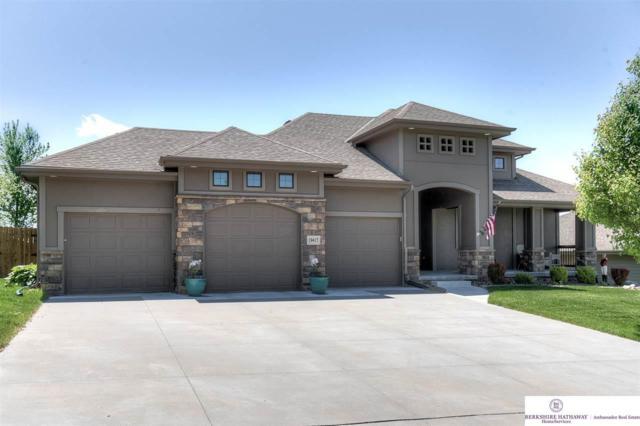 19417 Marinda Street, Omaha, NE 68130 (MLS #21910160) :: Omaha's Elite Real Estate Group