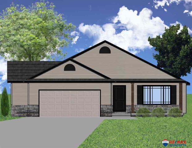 8000 Gerald Avenue, Lincoln, NE 68516 (MLS #21910163) :: Nebraska Home Sales