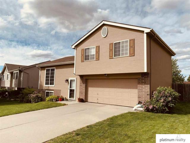 11284 Martin Avenue, Omaha, NE 68164 (MLS #21910176) :: Nebraska Home Sales