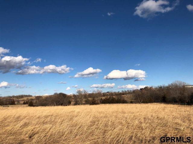 2481 County Rd A, Crete, NE 68339 (MLS #21910179) :: Nebraska Home Sales