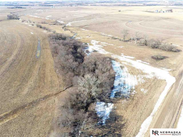 2050 C County Road, Ceresco, NE 68017 (MLS #21910181) :: Nebraska Home Sales