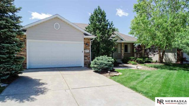 16525 Cottonwood Street, Omaha, NE 68136 (MLS #21910183) :: Nebraska Home Sales