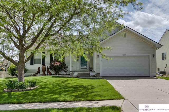 14707 Ruggles Street, Omaha, NE 68116 (MLS #21910193) :: Nebraska Home Sales