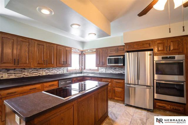 3535 Polk Street, Omaha, NE 68107 (MLS #21910198) :: Nebraska Home Sales