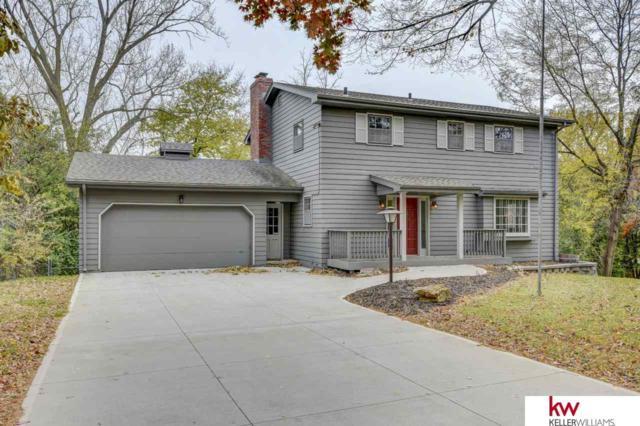 3211 N 78 Street, Omaha, NE 68134 (MLS #21910199) :: Nebraska Home Sales