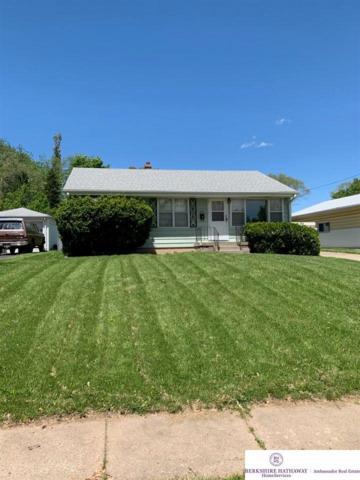 3432 Sheffield Street, Omaha, NE 68112 (MLS #21910200) :: Nebraska Home Sales