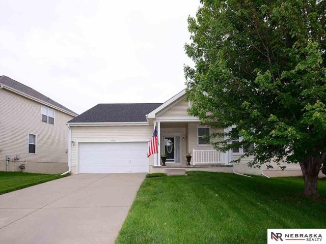 4750 S 194 Avenue, Omaha, NE 68135 (MLS #21910216) :: Nebraska Home Sales