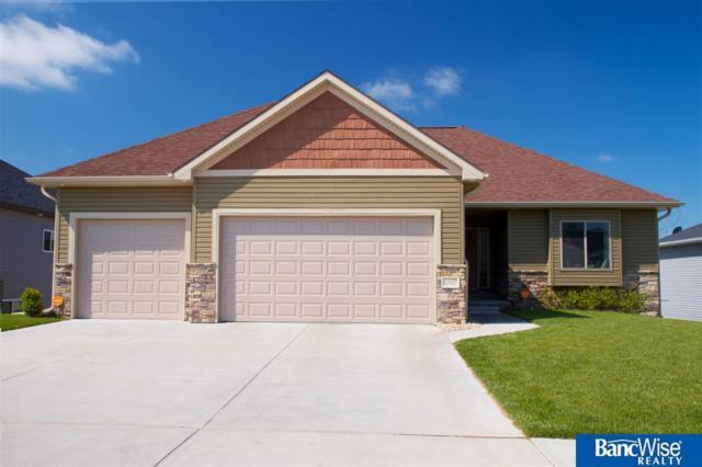 7329 Andy Drive, Lincoln, NE 68516 (MLS #21910217) :: Nebraska Home Sales