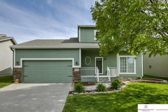 18767 Holmes Street, Omaha, NE 68135 (MLS #21910221) :: Nebraska Home Sales