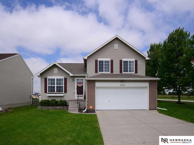 15254 Bondesson Street, Bennington, NE 68007 (MLS #21910224) :: The Briley Team