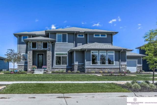26522 Manderson Court, Valley, NE 68064 (MLS #21910225) :: Dodge County Realty Group
