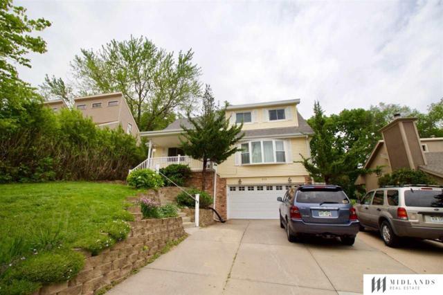 412 Sullivan Circle, Bellevue, NE 68005 (MLS #21910226) :: Nebraska Home Sales