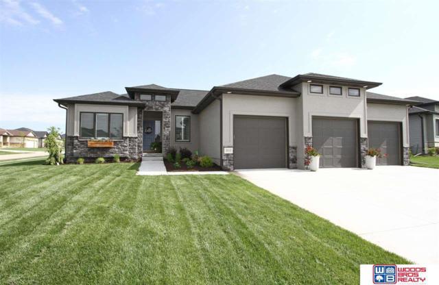 3010 South Creek Road, Lincoln, NE 68516 (MLS #21910232) :: Nebraska Home Sales