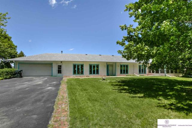 1419 Deer Creek Circle, Fort Calhoun, NE 68023 (MLS #21910233) :: The Briley Team