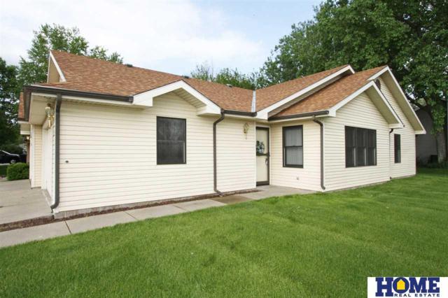 535 Lamont Circle, Lincoln, NE 68528 (MLS #21910236) :: Nebraska Home Sales