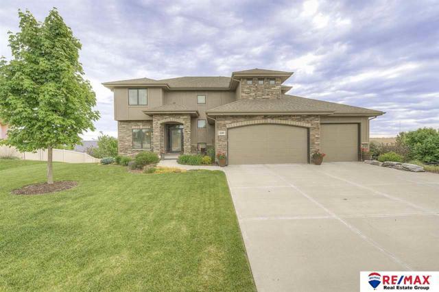 12359 S 74th Street, Papillion, NE 68046 (MLS #21910239) :: Nebraska Home Sales