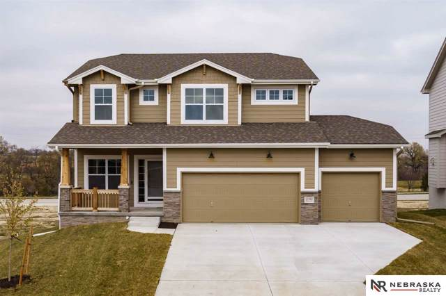 21382 Blaine Street, Omaha, NE 68022 (MLS #21910286) :: Dodge County Realty Group