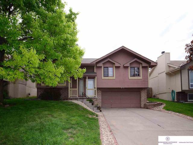 7155 N 82 Avenue, Omaha, NE 68122 (MLS #21910302) :: Omaha's Elite Real Estate Group