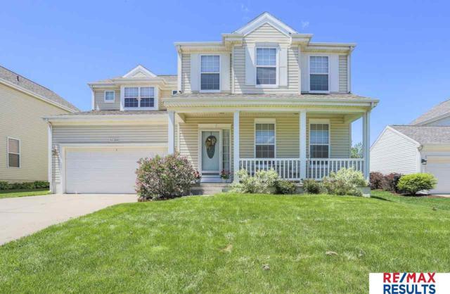 11320 S 199th Street, Gretna, NE 68028 (MLS #21910333) :: Omaha's Elite Real Estate Group
