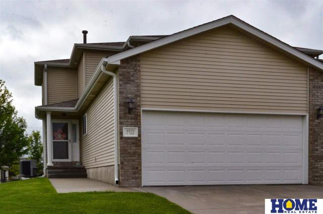 4920 S 78th Street, Lincoln, NE 68516 (MLS #21910366) :: Omaha Real Estate Group