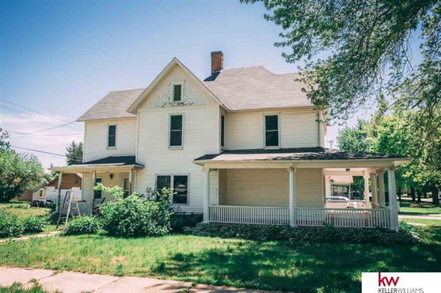 650 N Kansas Street, Superior, NE 68978 (MLS #21910371) :: Dodge County Realty Group