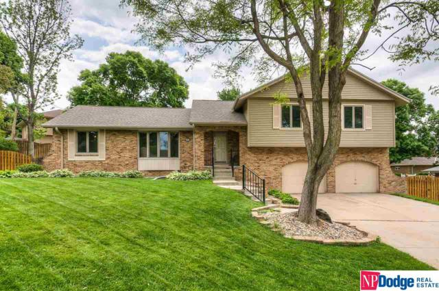 12617 Martha Street, Omaha, NE 68144 (MLS #21910375) :: Five Doors Network