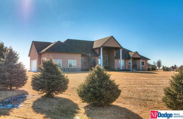 1133 Ponderosa Drive, Fremont, NE 68025 (MLS #21910387) :: Omaha's Elite Real Estate Group