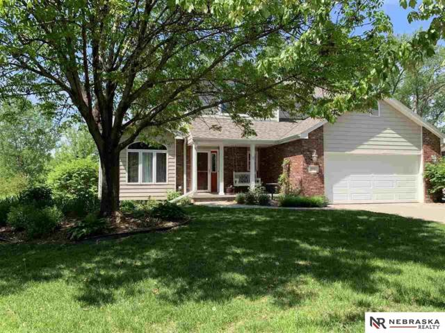 5115 Valley Forge Road, Lincoln, NE 68521 (MLS #21910396) :: Omaha Real Estate Group