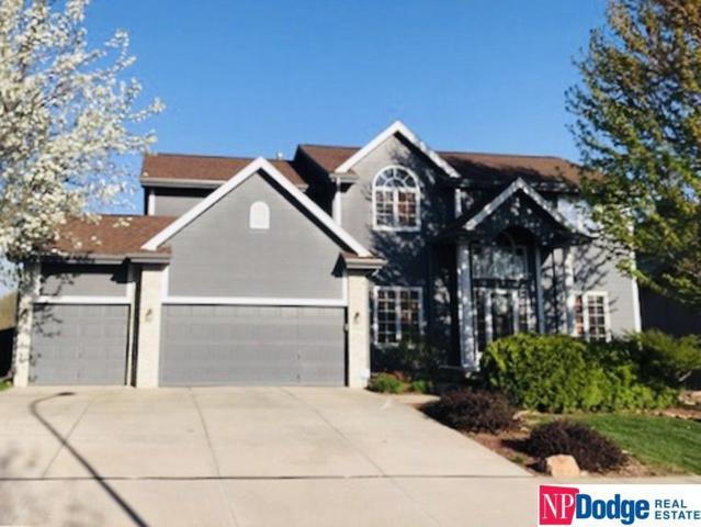 11902 S 53rd Street, Papillion, NE 68133 (MLS #21910399) :: Lincoln Select Real Estate Group