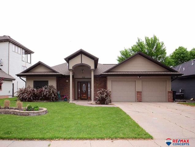 830 Lakeshore Drive, Lincoln, NE 68528 (MLS #21910404) :: Omaha Real Estate Group