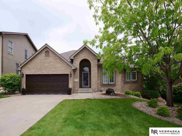 18622 Jones Circle, Elkhorn, NE 68022 (MLS #21910411) :: Omaha Real Estate Group
