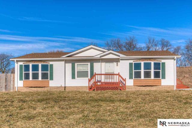 4420 Clausen Lane, Fort Calhoun, NE 68023 (MLS #21910414) :: Omaha's Elite Real Estate Group