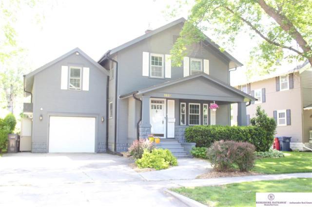 1624 N I Street, Fremont, NE 68025 (MLS #21910416) :: Dodge County Realty Group