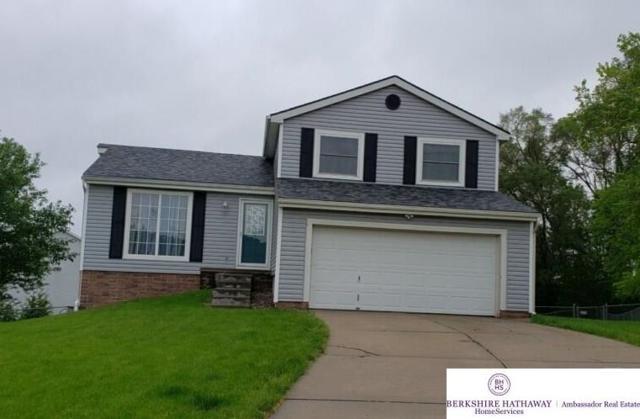 20223 Cleveland Circle, Elkhorn, NE 68022 (MLS #21910420) :: Omaha Real Estate Group
