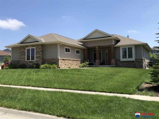 7400 Exbury Road, Lincoln, NE 68516 (MLS #21910422) :: Omaha Real Estate Group