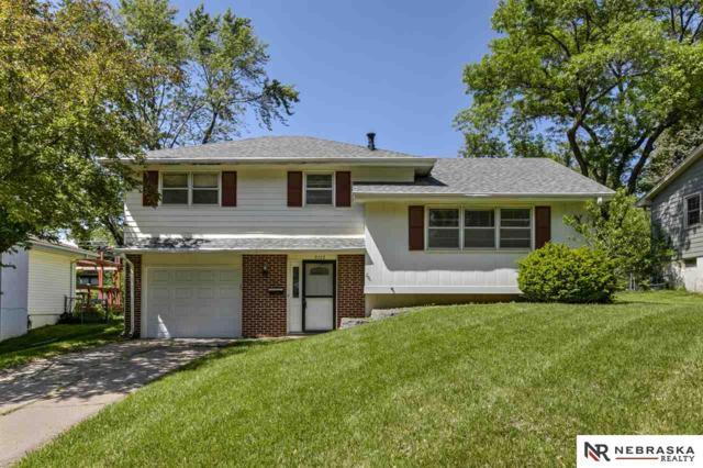 9722 Grand Avenue, Omaha, NE 68134 (MLS #21910423) :: Omaha Real Estate Group
