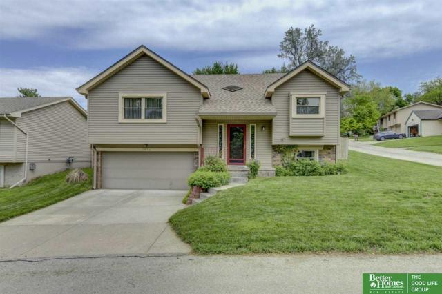 7906 Potter Plaza, Omaha, NE 68122 (MLS #21910424) :: Omaha Real Estate Group