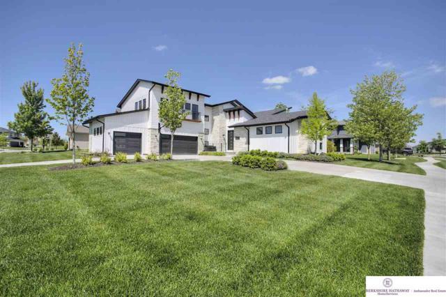 1907 S 220 Avenue, Omaha, NE 68022 (MLS #21910426) :: Omaha Real Estate Group