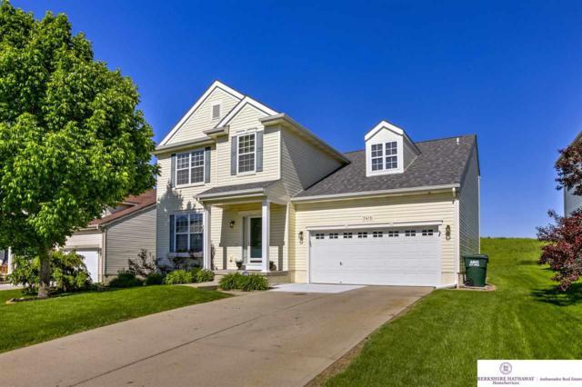 7415 N 106 Avenue, Omaha, NE 68122 (MLS #21910427) :: Dodge County Realty Group