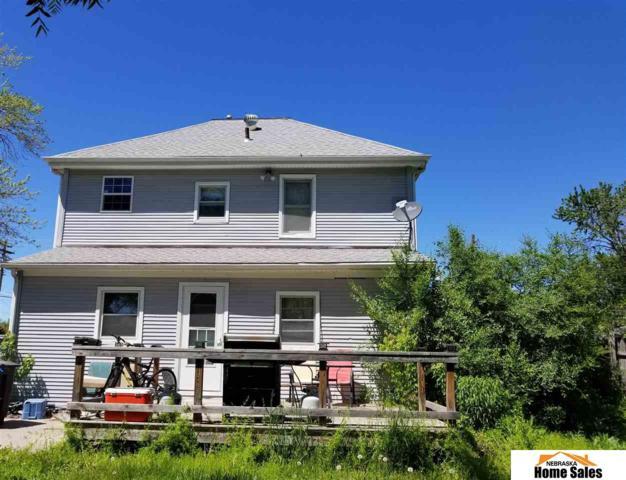 631 W 4TH Street, York, NE 68467 (MLS #21910428) :: Dodge County Realty Group